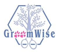 GroomWise Blogs