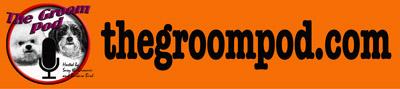 ani-groompod