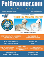 cover-egroomer-v5-issue-3-july-september-2015-final-high-res-150