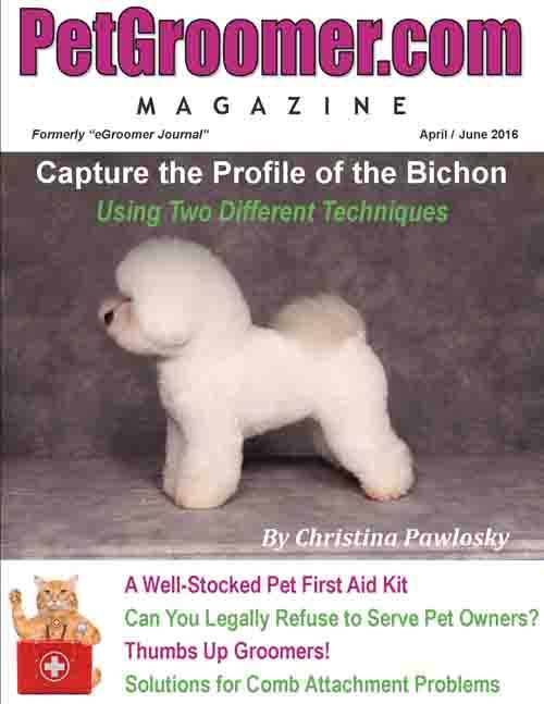 cover-pgcom-magazine-v6-issue-2-april-june-2016-final-500w