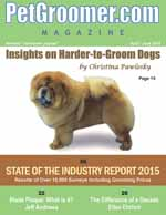 egroomer-v5-issue-2-april-june-2015-final-cover-150