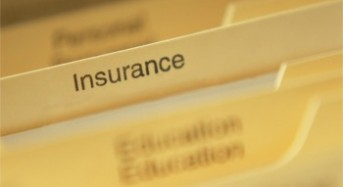 Insurance Policies and Quotes